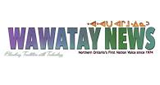 Wawatay Radio Network