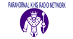 Paranormal King Network