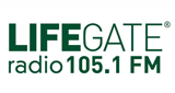 Life Gate Sound Radio