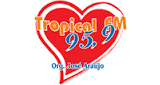 Rádio Tropical