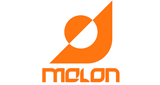 Melon Radio - Lounge