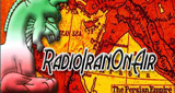 Radio Iran On Air