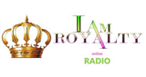 I AM ROYALTY RADIO
