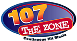 107 The Zone