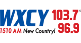 Faith 1510 AM