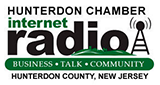 Hunterdon Chamber Radio