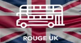 Rouge FM - UK