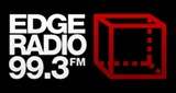 Edge radio - 7EDG