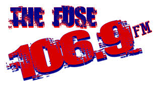 The FUSE 106.9 FM