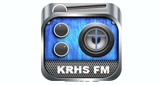 KRHS FM Bullhead City, Arizona