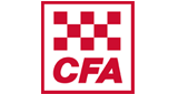 CFA District 14 Victoria