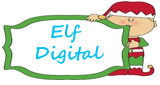 Elf Digital