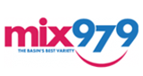 The New 97.9 Lite FM