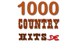 1000 Country Hits