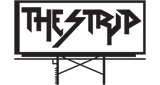 Dash Radio - The Strip