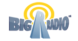 Big R Radio - Rock Top 40
