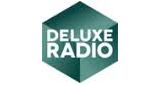 Frequency Deluxe Radio