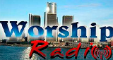 Worship Radio International