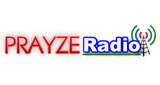 Prayze Radio Network - QUARTET-FM