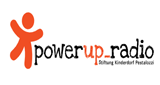 Power Up Radio