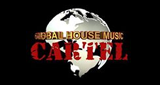 Global House Music Cartel