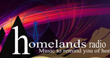 Homelands Radio