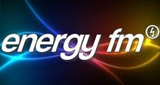 Energy FM - Dance Music Radio