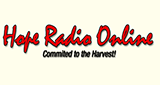 Hope Radio Online
