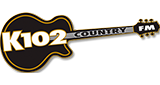 K102 Country