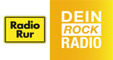 Radio Rur - Rock Radio