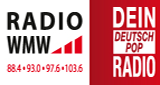 Radio WMW - DeutschPop Radio