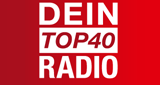 Radio Kiepenkerl - Top40 Radio