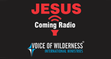 Jesus Coming FM - Hindi