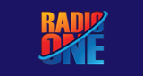 Radio One (Lebanon)