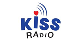 KISSRadio