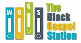 WBGS The Black Gospel Station