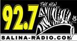 The Zoo 92.7 FM