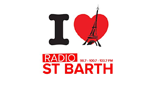Radio Saint-Barth