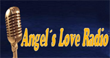 Angels Love Radio