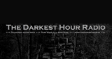 The Darkest Hour Radio