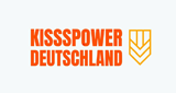 Kisss-Power Radio