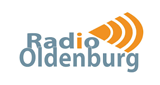 Radio Oldenburg Schlager