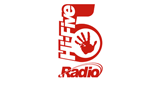 HI-FIVE.Radio