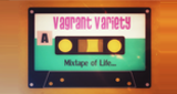 Vagrant Variety Indie & Alternative