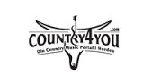Country4you Radio
