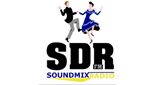 Soundmix Radio