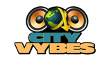 City Vybes Radio