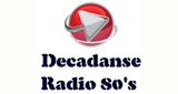 Decadanse Radio 80's