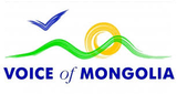 Voice of Mongolia
