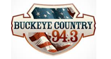 Buckeye Country 94.3